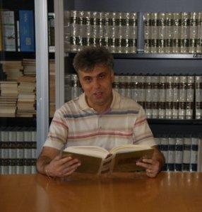 Gaetano Montalto