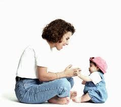 L'importanza del sorriso nei bambini