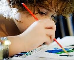 favole per bambini - Giampiero e le mappe mentali
