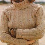 maglione-collo-alto