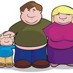 Genitori-e-obesita-infantile