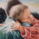 abbraccio-ritratto-w