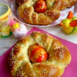 2 Pane-di-Pasqua-coroncine-dolci-wings-of-sugar-blog