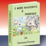 i-miei-racconti-e-friends-ppp